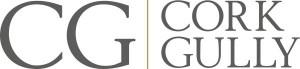CG_logo[1_