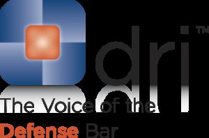 DRI-logo-A3-4c-sm