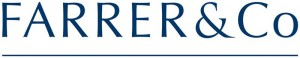 Farrer Logo (Medium)