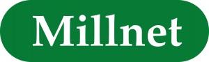 Millnet-logo