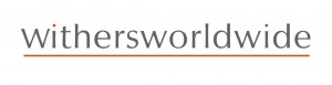 Withersworldwide logo