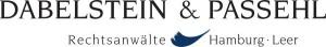Dabelstein_RA_HH-Leer_Logo_4c