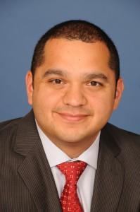 Arnoldo Lacayo, Arbitration_Litigation