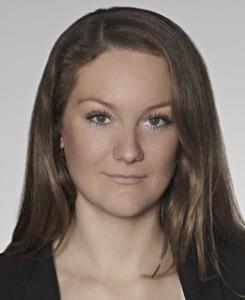 Fabienne Gribi - Private Client