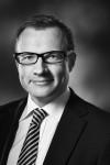 Friborg Niels J. - Transport Law - WshpA