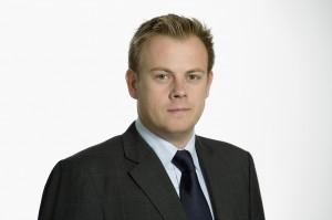 Gunnar Pickl, Arbitration_Litigation