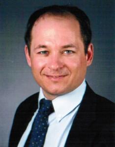 Jerome Debras - IP