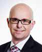 Myren Johan - Tax Law- Working session 3