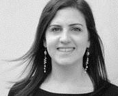 Newbury Katie - Immigration Law- WshpF