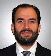 Pablo Vinageras - M & A