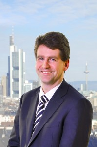 Stephan Dittl, Labor_Sports Law