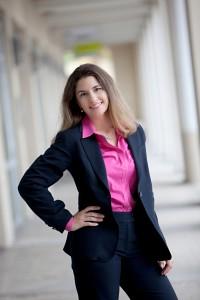 Stephanie Reed Traband - Insolvency
